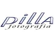 Pilla Fotografia